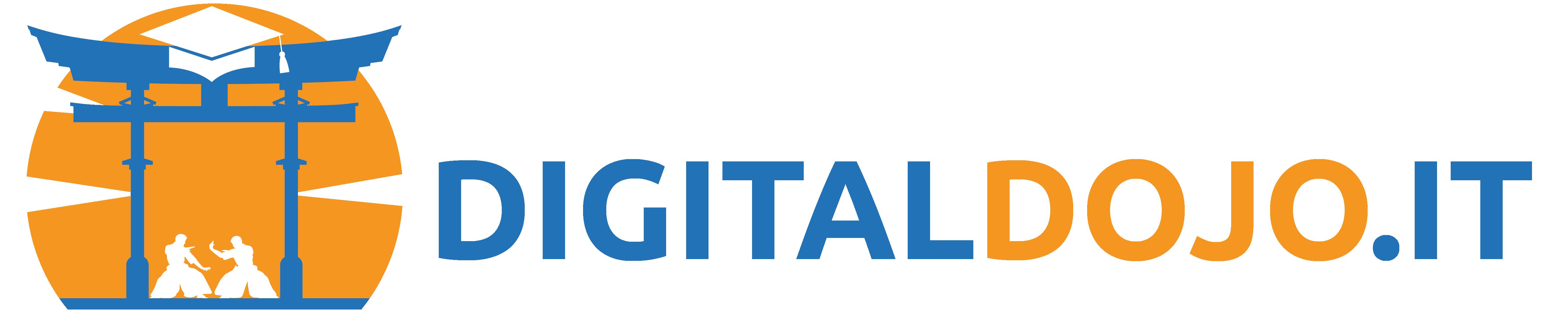 Lavori Digitali